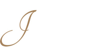 JSinke Wood Interiors